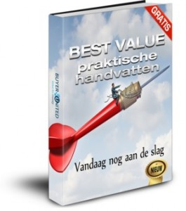 ebook-best-value-procurement-versie-3