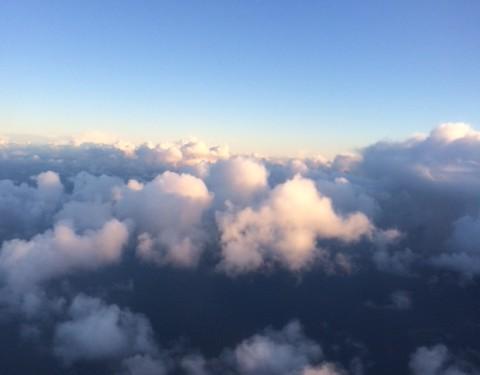 cloud overeenkomst