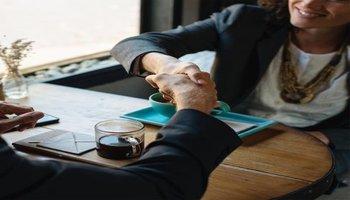 9 Tips Voor De Best-In-Class Cloud-overeenkomst